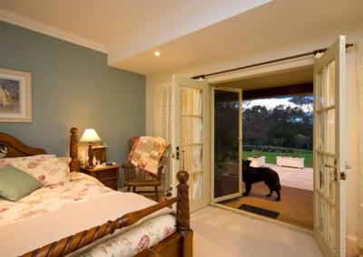 annangrove-bedroom