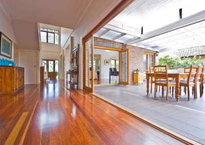 epping-res-inside