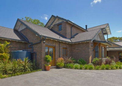 epping-residence-front