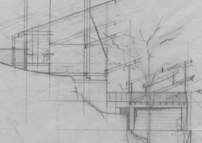 hornby-heights-sketch-plan